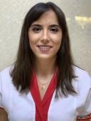 Sabou Mihaela