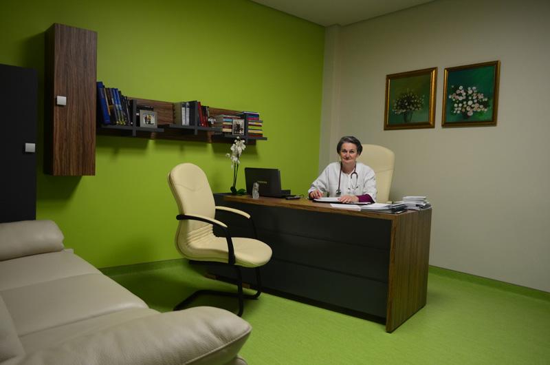 dr-viorica-chereches